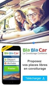 BLABLACAR_Creas_Interstitiels_1_900x1600_2_ios