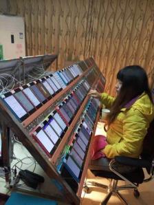 ChinaPhones