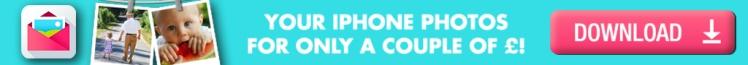 Addict Mobile - Strategy - mobile marketing visuals