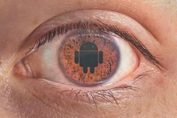 eye-android-iris-brown-fanboy-smartphones